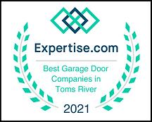 nj_toms-river_garage-doors_2021.webp