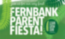 parent_fiesta_cropped.jpg