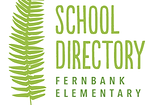 DIRECTORY_logo.png