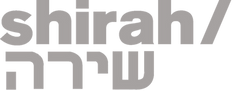 Shirah Logo hires.png