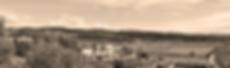 valpolicella-wine-region.png