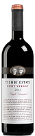 Tishbi single vineyard petit verdot.png