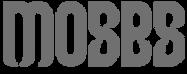 moses_logo_grey.png