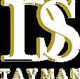 DSTayman logo.png