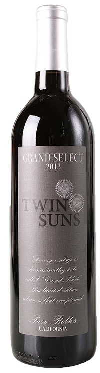 Twin Suns Grand Select.png