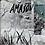 Thumbnail: Amason - Sky City (Vinyl LP)