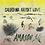 Thumbnail: Amason - California Airport Love (Vinyl EP)