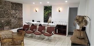 salon coiffure.png