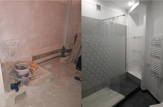 salle de bain.png