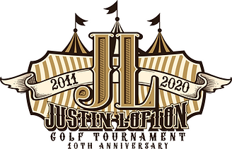 JLF Golf 10.png
