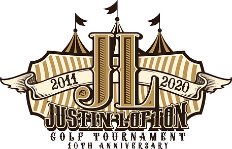 JLF Golf 10.png