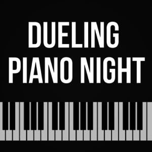 Dueling-Piano-Night-400-300x300.png