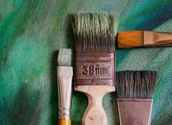 creativity-2735435_1920