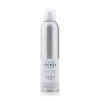 Take Things Easy - Body Mist SPF 30