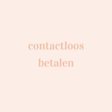 contactloos.jpg