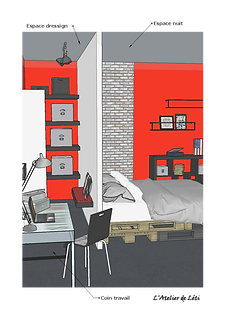 1 - chambre ado_1.png