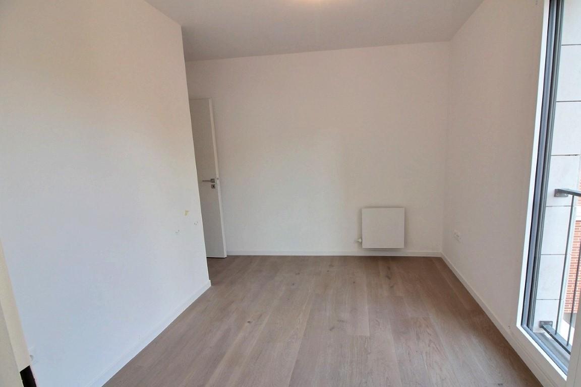 Appartement 2 cours Voltaire PUTEAUX
