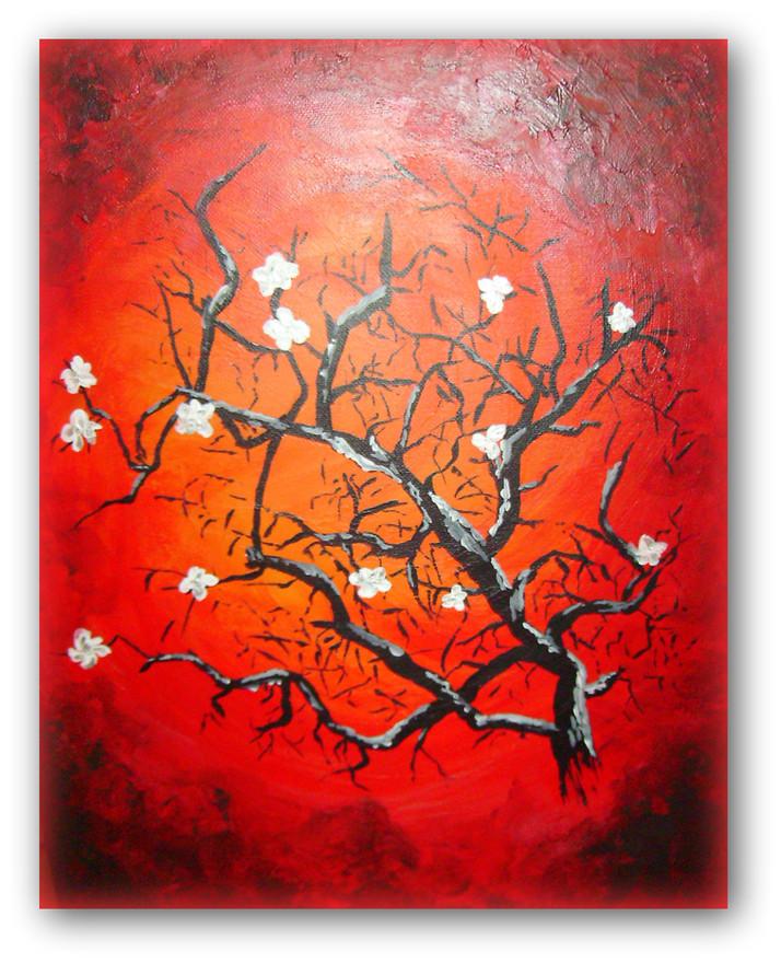 Cerisier