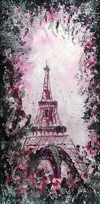 Ô Paris... - N°280