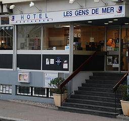hotel-les-gens-de-mer-exterior-14bf8a.jp