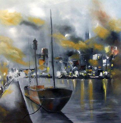 Le Havre en scène II - N° 499