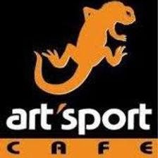 logo_art_sport_café.jpg