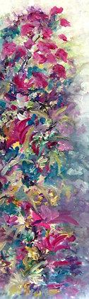 Bouquet de printemps - N° 125