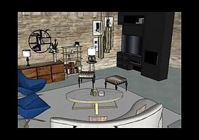 00-01 MODELE POUR VIDEO PLANS 3D ET CROQ