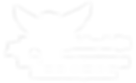 logo-print-hd-transparent-white.png