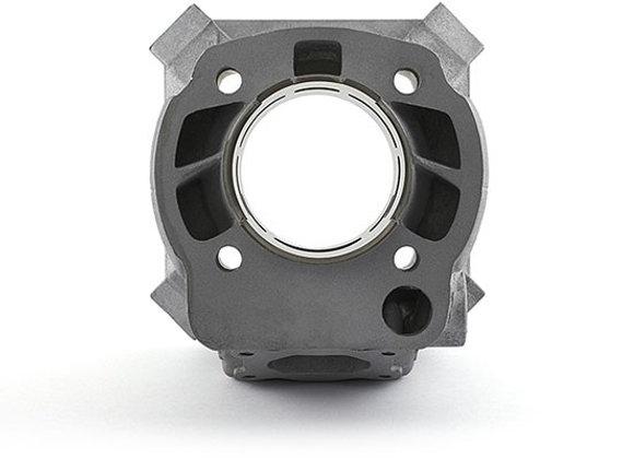 MXS GP90 cilindro 46mm AM6 carrera