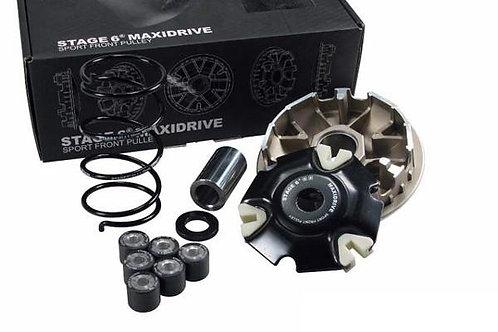 Unidad Stage6 MaxiDrive Vespa LX 125cc / LX 150cc