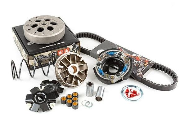 Stage6 Sport Pro Keeway / CPI / Paquete de variación genérico