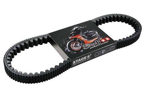 Stage6 Maxi Pro Piaggio X9 / Gilera Runner 200cc Correa