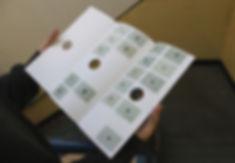 folder 3.jpg