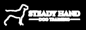 New-SH-logo-horizontal-white.png