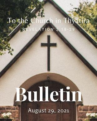 Bulletin 082921.jpg