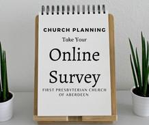 CAT Online Survey.jpg