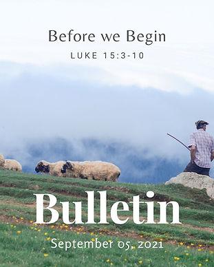Bulletin 090521.jpg