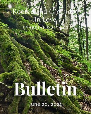 Bulletin 062021 (1).jpg