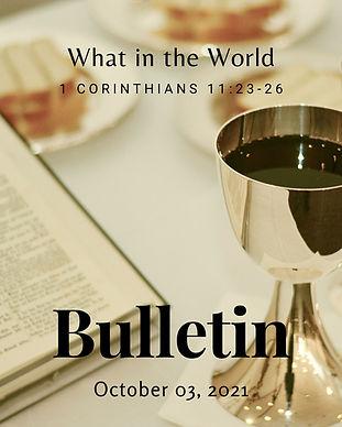 Bulletin 100321.jpg