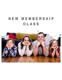 Zoom Meeting New Membership Class.jpg