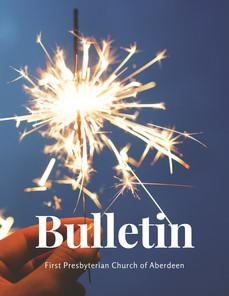 Bulletin (8).jpg