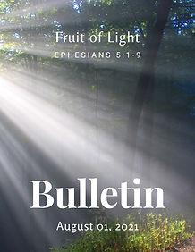Bulletin 080121.jpg