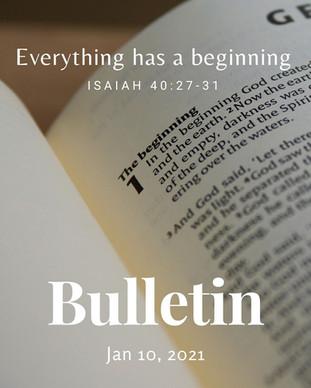 Bulletin 011021.jpg