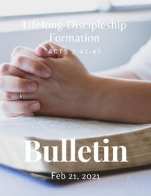 Bulletin 022121.jpg