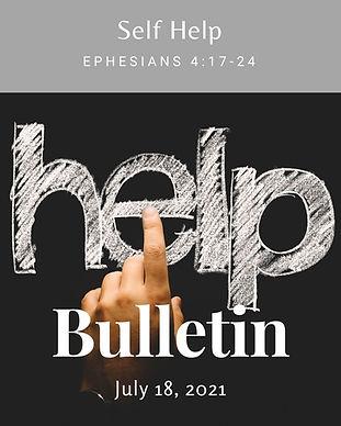 Bulletin 071821.jpg