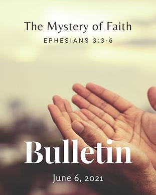 Bulletin 060621.jpg
