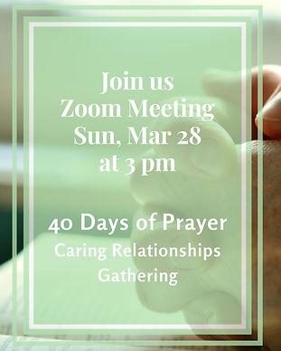 Zoom Meeting 40 Days of Prayer (7).jpg