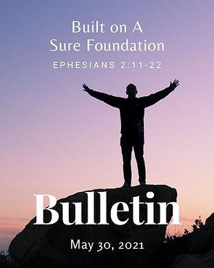 Bulletin 053021 (1).jpg