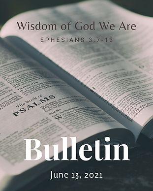Bulletin 061321.jpg